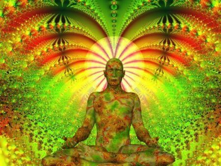 http://othoharmonie.unblog.fr/ Meditation-in-green